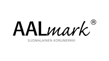 Ajankulma Oy - AALmark