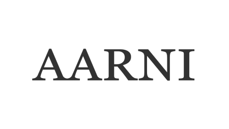 Ajankulma Oy - Aarni