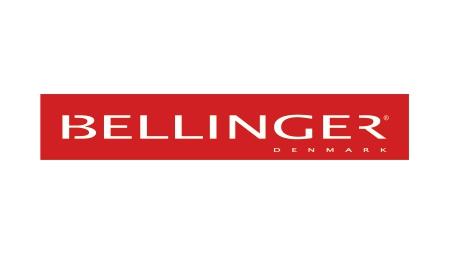 Ajankulma Oy - Bellinger
