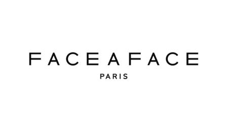 Ajankulma Oy - Face A Face