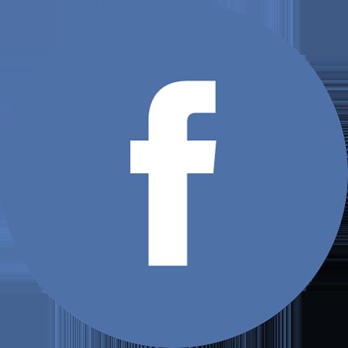Ajankulma Oy - Facebook