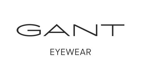 Ajankulma Oy - Gant