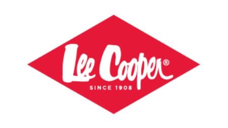 Ajankulma Oy - Lee Cooper