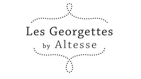 Ajankulma Oy - Les Georgettes