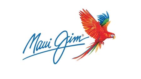 Ajankulma Oy - Maui Jim