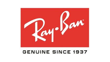 Ajankulma Oy - RayBan