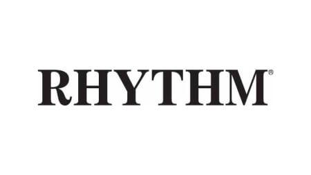 Ajankulma Oy - Rhythm