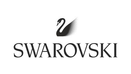 Ajankulma Oy - Swarovski